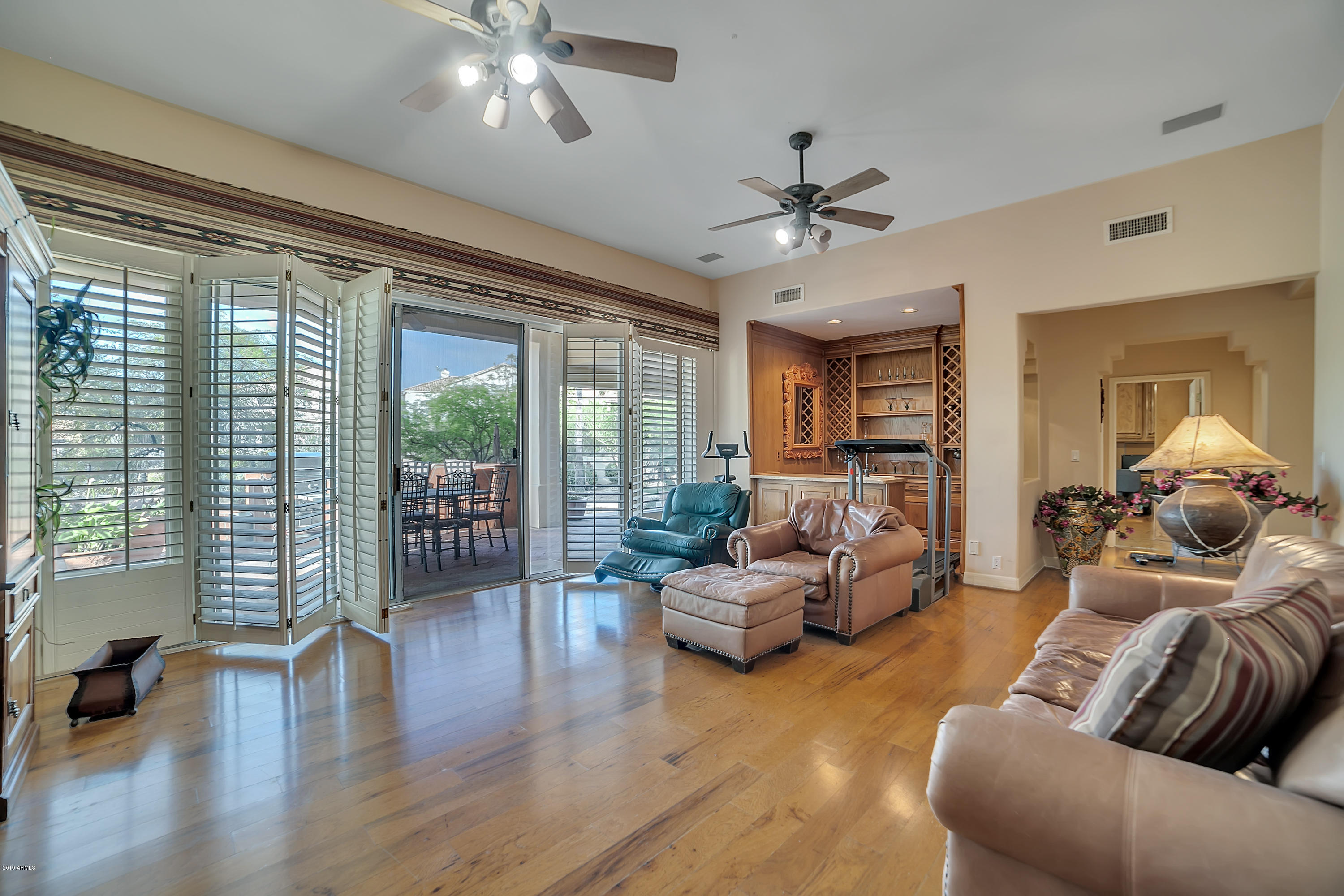 1354 E Victor Hugo Avenue, North Mountain-Phoenix, Arizona