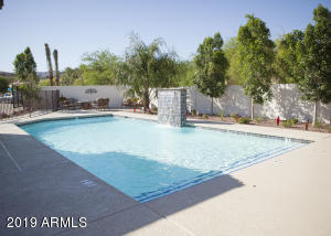 Property for sale at 16509 S 10th Street, Phoenix,  Arizona 85048