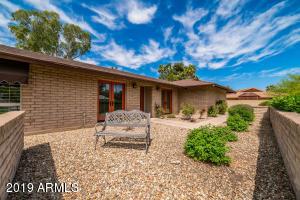 14002 N CANTERBURY Drive, Phoenix, AZ 85023