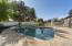 Cool off in your diving pool!