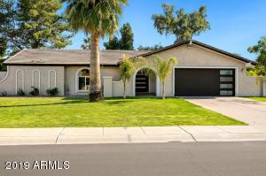 5809 E LUDLOW Drive, Scottsdale, AZ 85254