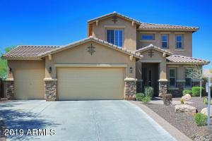 13365 W OYER Lane, Peoria, AZ 85383
