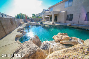 9539 E Lompoc Avenue, Mesa, AZ 85209