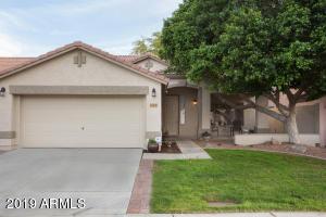 6665 W ACAPULCO Lane, Glendale, AZ 85306