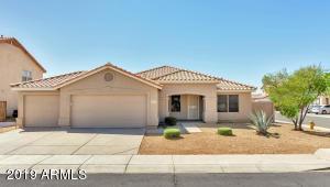 9411 W COOLIDGE Street, Phoenix, AZ 85037