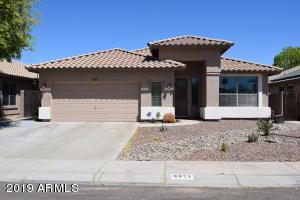 9024 W MARY ANN Drive, Peoria, AZ 85382