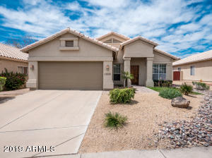 13326 N 93RD Place N, Scottsdale, AZ 85260