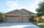 Welcome to 44081 W Adobe Circle!