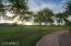 Walking path / Greenbelt