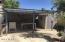 3142 W ECHO Lane, Phoenix, AZ 85051
