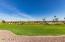 City of Fountain Hills Fountain Park
