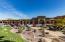 City of Fountain Hills Fountain Plaza