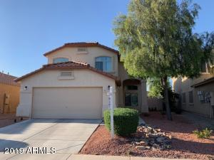 40418 W COLTIN Way, Maricopa, AZ 85138