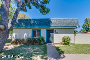8030 N 32nd Lane, Phoenix, AZ 85051