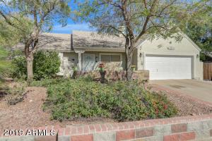 19601 N 14TH Street, Phoenix, AZ 85024