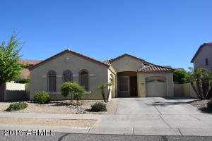 13856 W LISBON Lane, Surprise, AZ 85379