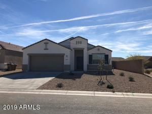 4679 E PEARL Road, San Tan Valley, AZ 85143