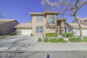 3852 E KENT Drive, Phoenix, AZ 85044