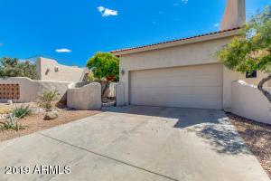 8743 E SANDTRAP Court, Gold Canyon, AZ 85118
