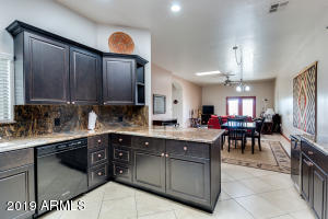 8743 E SANDTRAP Court, Gold Canyon, AZ 85118