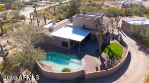 6840 E LOWDEN Drive, Scottsdale, AZ 85266