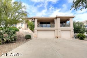 17152 E PARLIN Drive, Fountain Hills, AZ 85268