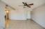 1650 N 87TH Terrace, 14B, Scottsdale, AZ 85257