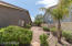674 E MEGAN Drive, San Tan Valley, AZ 85140