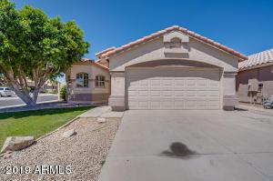 3826 E SAN REMO Avenue, Gilbert, AZ 85234