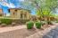 17869 N 93RD Street, Scottsdale, AZ 85255