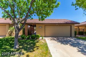 12071 S PAIUTE Street, Phoenix, AZ 85044