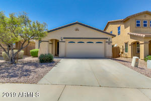 31332 N CHEYENNE Drive, San Tan Valley, AZ 85143