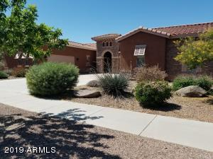 22692 S 201ST Street, Queen Creek, AZ 85142