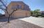 23345 W HOPI Street, Buckeye, AZ 85326