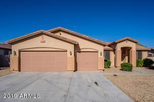 9016 S 54TH Lane, Laveen, AZ 85339