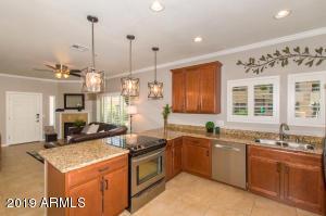 9450 E BECKER Lane, 1022, Scottsdale, AZ 85260