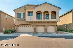 16620 S 48TH Street, 86, Phoenix, AZ 85048