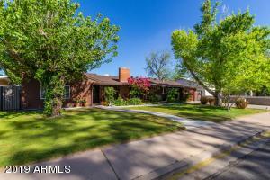 613 N ORANGE, Mesa, AZ 85201