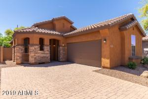 3833 E FRANCES Lane, Gilbert, AZ 85295