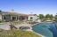 7139 E BERNEIL Drive, Paradise Valley, AZ 85253