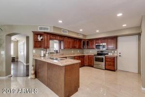 15834 S 33RD Place, Phoenix, AZ 85048