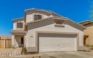 41372 N CAMBRIA Drive, San Tan Valley, AZ 85140