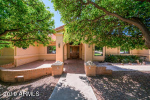 3717 E POMEGRANATE Street, Mesa, AZ 85215