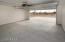 24438 E PEACE Lane, Florence, AZ 85132