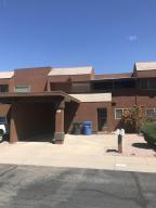 2009 N 51ST Way, Phoenix, AZ 85008