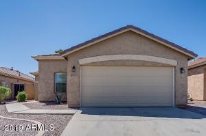 2977 W BELLE Avenue, Queen Creek, AZ 85142