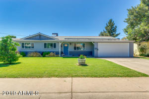 3027 W BLOOMFIELD Road, Phoenix, AZ 85029