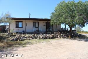 48539 N 27TH Avenue, New River, AZ 85087