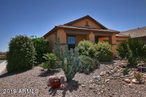 37163 W MERCED Street, Maricopa, AZ 85138