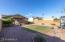 1757 W LOS ARBOLES Court, Chandler, AZ 85224